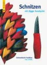 Sundqvist, Jögge Schnitzen