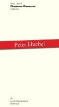 Huchel, Peter Chausseen Chausseen