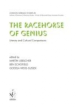 The Racehorse of Genius