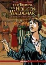 Giroud Der Triumph des Heiligen Waldemar 4