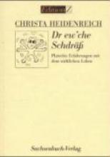Heidenreich, Christa Dr ew`che Schdrss