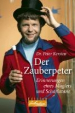 Kersten, Peter Der Zauberpeter