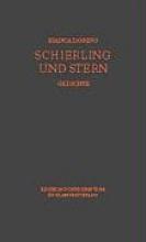 Döring, Bianca Schierling und Stern