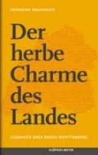 Bausinger, Hermann Der herbe Charme des Landes