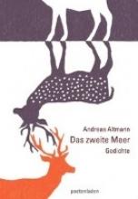 Altmann, Andreas Das zweite Meer