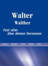 Rickling, Matthias Walter
