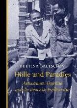 Baltschev, Bettina Hölle und Paradies