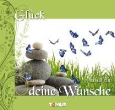 Glck - Erfll dir deine Wnsche