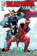 Williams, Rob Deadpool 06