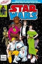 Lucas, Georg Star Wars Classics 15 - Weit, weit entfernt ...