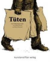 Herbold, Steffen Tüten