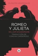 Shakespeare, William Romeo y Julieta