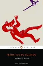 De Quevedo, Francisco La Vida del Buscan The Swindler
