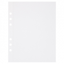 , Aquarelpapier MyArtBook A5 350gr 6-gaats 10vel ultra wit