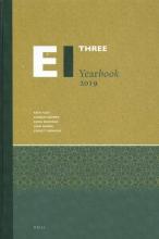 , Encyclopaedia of Islam Three