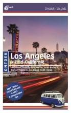 Manfred Braunger , Los Angeles & Zuid-Californië
