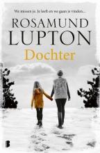 Rosamund  Lupton Dochter