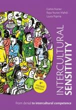 L. Popma C. Nunez  R. Nunez Mahdi, Intercultural Sensitivity