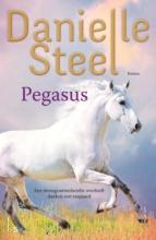 Danielle  Steel Pegasus