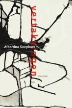 Albertina Soepboer , Vertakkingen