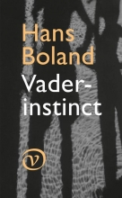 Hans Boland , Vaderinstinct