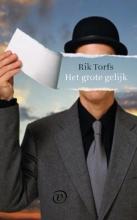 Rik Torfs , Het grote gelijk