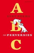 G. Hekma , ABC van perversies