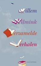 Willem  Wilmink Verzamelde verhalen