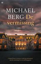 Michael Berg , De vermissing