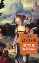 Jan van Aken Valse dageraad