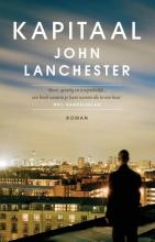 Lanchester, John Kapitaal