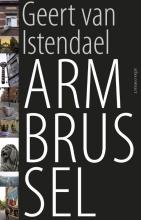 Geert van Istendael Arm Brussel