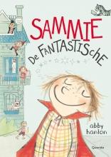 Abby  Hanlon Sammie de Fantastische