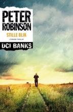 Peter  Robinson DCI Banks 1 : Stille blik