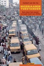 Gerbert van der Aa , Nigeriaanse toestanden