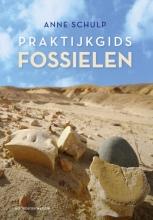 Anne Schulp , Praktijkgids fossielen