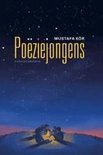 Mustafa Kör Poëziejongens
