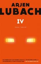 Arjen  Lubach IV - Vier