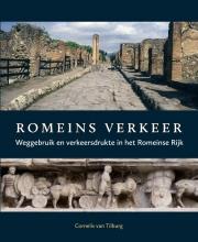 Cornelis van Tilburg Romeins Verkeer