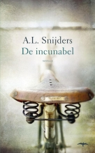 Snijders, A.L. De incunabel