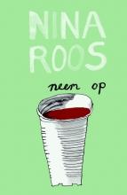 Nina  Roos Neem op