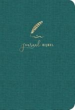 , Journal Bijbel