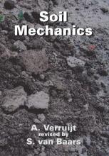 A. Verruijt , Soil Mechanics