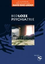 , Bedloze psychiatrie
