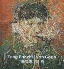 Hans den Hartog Jager Zeng Fanzhi | Van Gogh