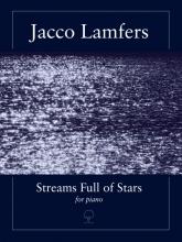 Jacco Lamfers , Streams full of stars
