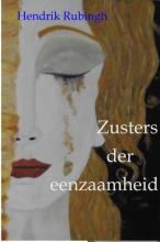 , Zusters der eenzaamheid