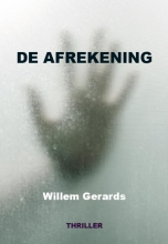 Willem Gerards , De afrekening