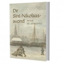 Arjan Peters Peter De Génestet, De Sint-Nikolaasavond