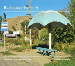 Bounder Bushalteverhalen